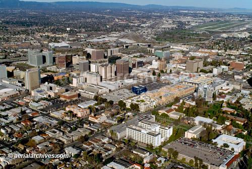 San Jose california  AHLB3971