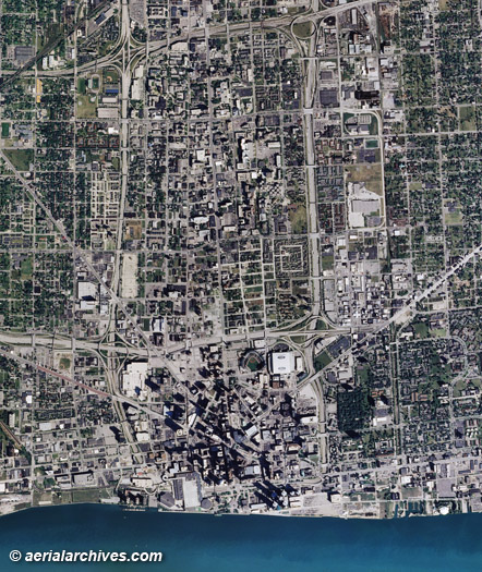 Aerial and Satellite Maps of Michigan on satellite map address, aerial photography maps, satellite earth mexico, satellite earth viewing, satellite map new zealand, terraserver aerial maps, satellite map of downtown detroit, satellite map india, satellite weather, satellite imagery, infrared aerial maps, united states aerial maps, satellite map of nevada, newest aerial maps, hd aerial maps, satellite blueprints, map aerial maps, radio aerial maps, standard aerial maps, satellite art,
