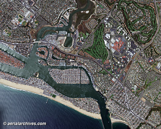 Aerial Photo Maps and Satellite Imagery of Orange County ... on satellite map address, aerial photography maps, satellite earth mexico, satellite earth viewing, satellite map new zealand, terraserver aerial maps, satellite map of downtown detroit, satellite map india, satellite weather, satellite imagery, infrared aerial maps, united states aerial maps, satellite map of nevada, newest aerial maps, hd aerial maps, satellite blueprints, map aerial maps, radio aerial maps, standard aerial maps, satellite art,