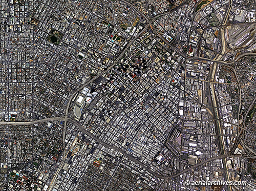 Aerial Photo Maps and Satellite Imagery of Los Angeles ... on journey planner, yahoo! maps, web mapping, maps google, google map maker, maps get directions, route planning software, aerial view, google sky, dubai street view, nokia maps, maps showing property lines, maps latitude, bing maps platform, google earth, manhattan view, google voice, maps from mexico city, maps that show property lines, maps weather, earth view, maps street, google mars, street level driving view, google search, see your house street view, satellite map images with missing or unclear data, google moon, google latitude, bing maps, maps earth, google street view, maps and directions,